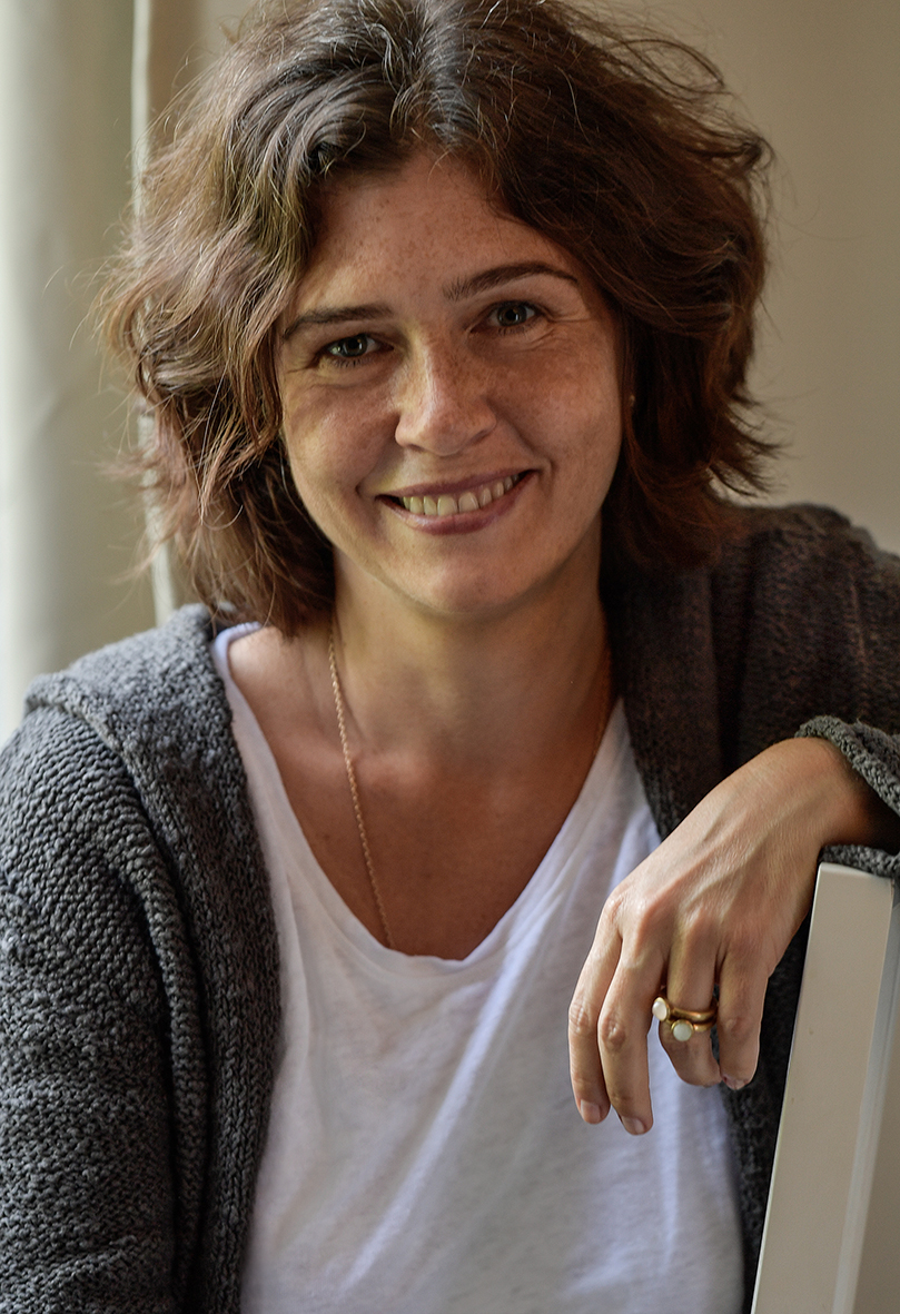Praxis Für Psychotherapie Veneta Hentsch